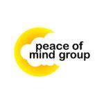 biuro skiegowe peace of mind group
