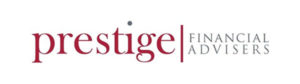 ksiegowa firmy prestige